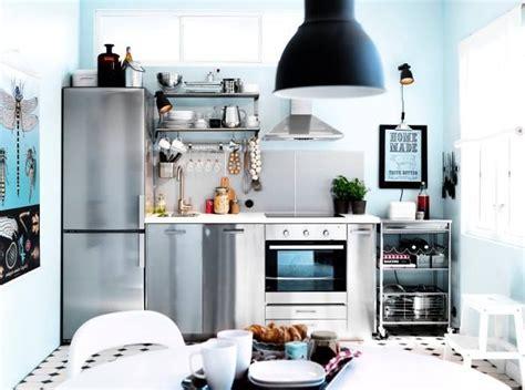 como decorar una cocina integral small low cost cocinas en espacios peque 241 os kansei