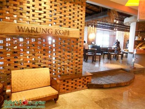 Cafe21 Cafe 21 Kopi 2in1 warung kopi jakarta jl mh thamrin no 1 restaurant reviews photos tripadvisor