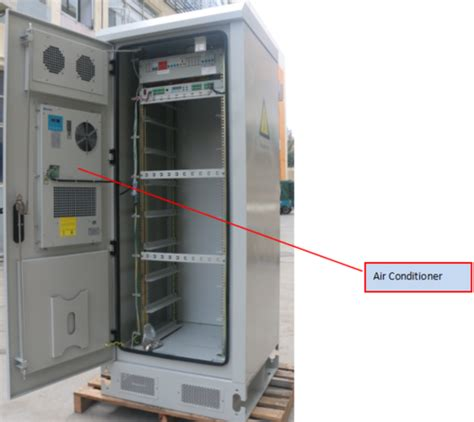 air conditioned rack cabinet server cooling air conditioned rack cabinet cabinets