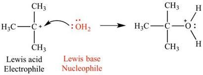 illustrated glossary of organic chemistry lewis acid