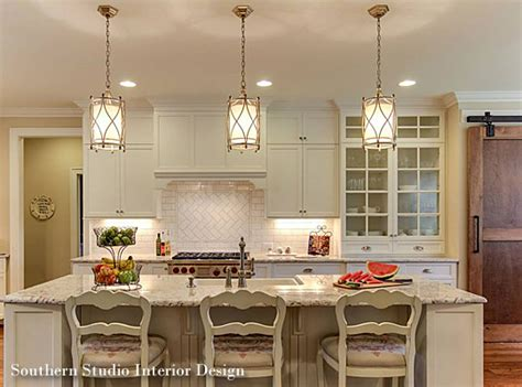 trends in kitchen lighting 2014 kitchen trends the 5 must haves for your new