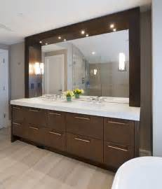 Cool Bathroom Lighting Bathroom Vanity Lighting Tips Ideas