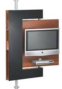 tv regal selber bauen das wohnzimmer als entertainmentcenter