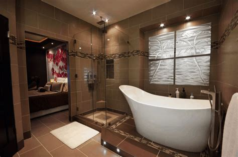 bathroom remodeling dallas modern bath remodel dallas remodeling contractor in dfw