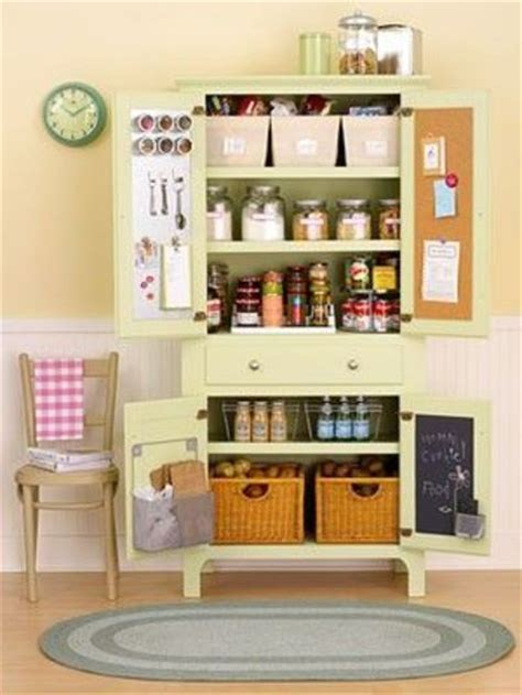 Yarn Storage Cabinets Yarn Storage Cabinet In My Future Crochet Ideas And Tips Juxtapost