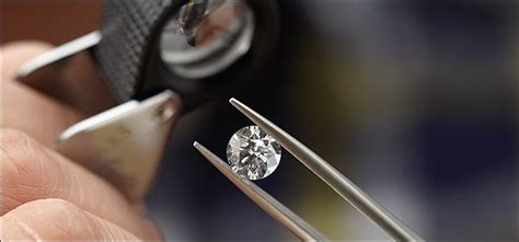 bench jeweller jobs job opening for bench jeweler knoxville tn esslinger watchmaker supplies blog