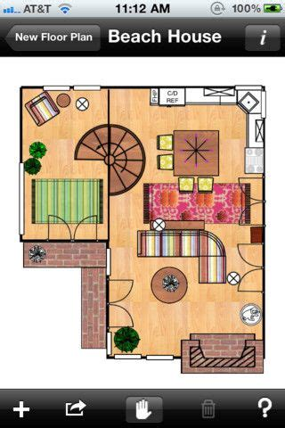 home design interior space planning tool home design interior space planning tool on call