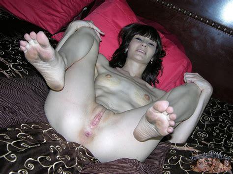 Amateur Nude Modeling From Chloe S True Amateur Models