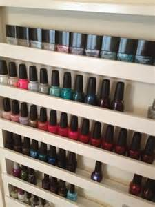how to build your own nail rack product hag
