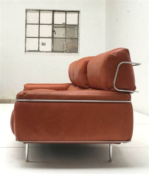 scotch sofa scotch sofa berlin myminimalist co