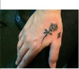 best 20 geometric tattoos men ideas on pinterest tatto
