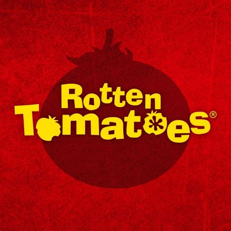 rotten tomatoes rotten tomatoes youtube
