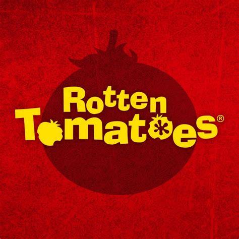 rotten tomatoes rotten tomatoes