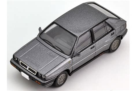 Tomica Lv 08 Twincam Grey Y504 news tomytec 1 64 releases from october to december 2016