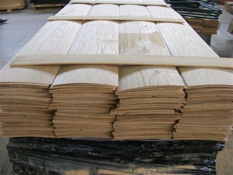 arredamento cartone arredi in carta e cartone arredamento casa arredare