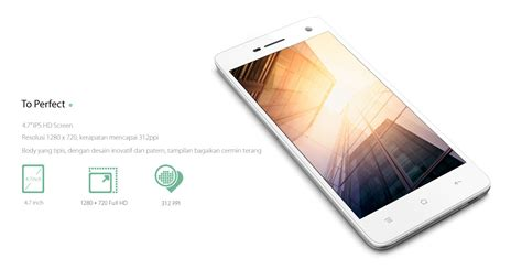 Touchscreen Touch Screen Oppo Find Mirror R819 detail dari oppo find mirror r819 new dan harga terbaru