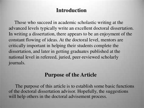 thesis advisor deutsch sociology papers for sale la maison des vignerons