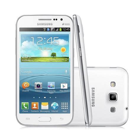Hp Samsung Galaxy Win 2 Duos galaxy win duos celulares e tablets techtudo
