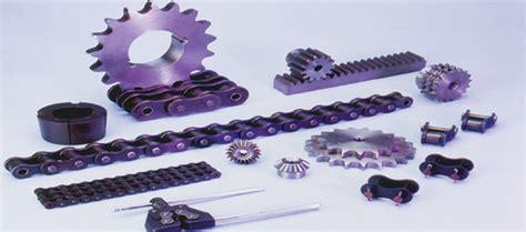 cadenas y correas sistemas de transmisión poleas cadenas correas dentadas y aclopamientos ebroaire
