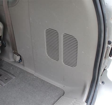 2001 focus cooling fan resistor 97 dodge caravan blower motor location 97 get free image about wiring diagram