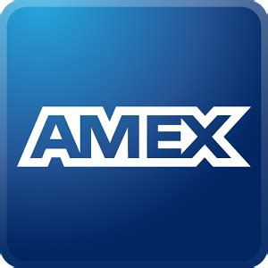 amex mobile android apps on play