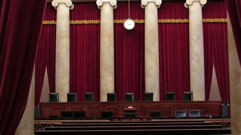 about the supreme court the supreme court of the united states view inside the