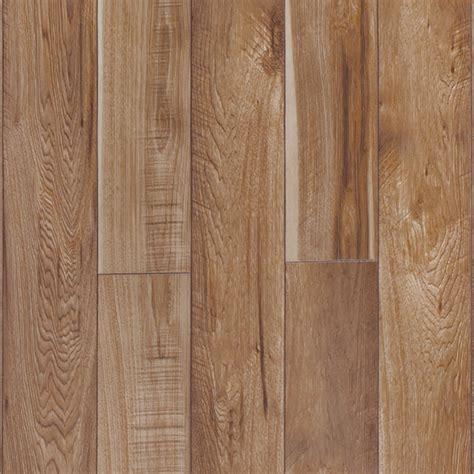 Hickory Laminate Flooring Sawmill Hickory Gunstock Mannington Laminate Rite Rug