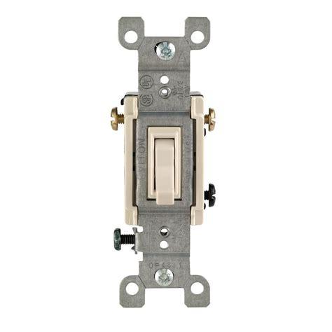 wemo light switch home depot belkin wemo wireless light switch f7c030fc the