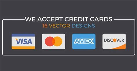 Who Accepts Home Design Credit Card by Who Accepts Home Design Credit Card Who Accepts Home