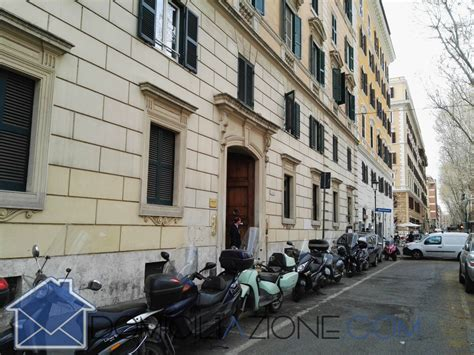 ufficio postale roma prati sede legale roma prati domiciliazione sede legale a roma