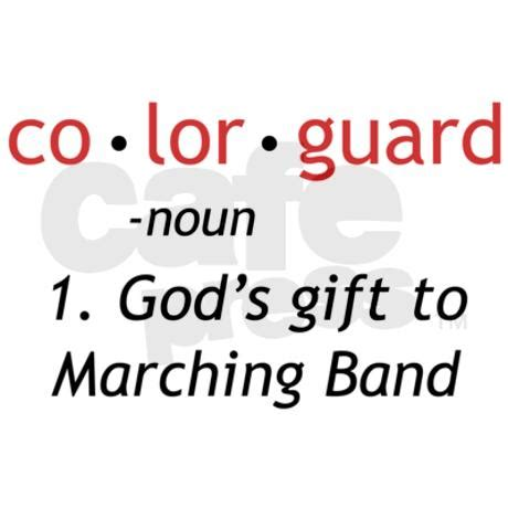 color guard definition rifle color guard quotes quotesgram