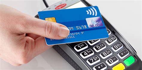 make card payment merchant services business funding and mobile top up services