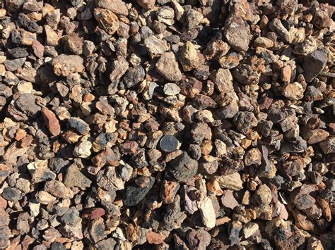 Decorative Gravel Suppliers Decorative And Gravel