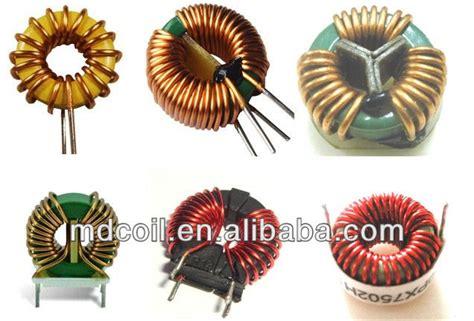 common mode choke coil wiki mpp high flux sendust rf carbonyl and iron power choke coils buy common mode choke coil