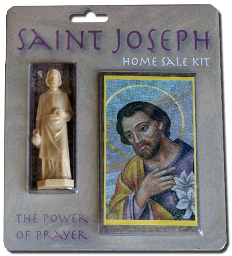 st joseph prayer to sell house st joseph prayer to sell house house plan 2017
