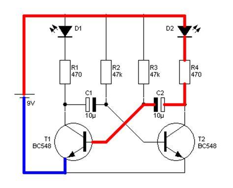 transistor durch fet ersetzen germanium transistor durch silizium ersetzen 28 images germanium transistor durch silizium