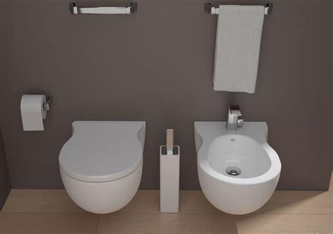 flaminia bagno pinch ceramica flaminia bagni prodotti e interiors
