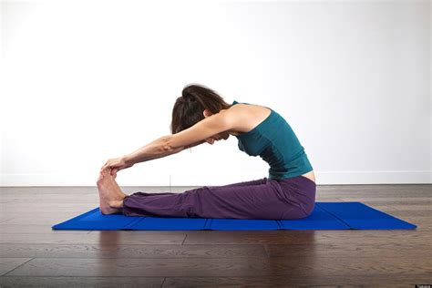 exercise and stress relieve tension with these exercises huffpost