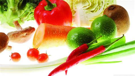 alimenti eccitanti ansia rimedi semplici e efficaci per tutti