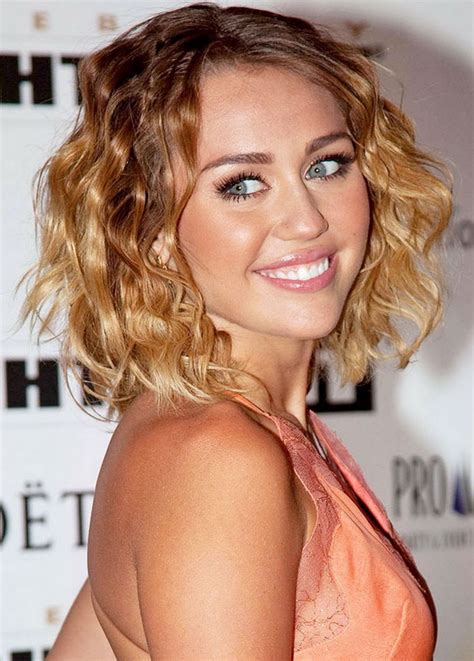 graduation hairstyles images graduation hairstyles 2012 stylish eve