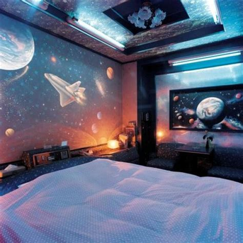 outer space bedroom wallpaper man made room wallpapers desktop phone tablet