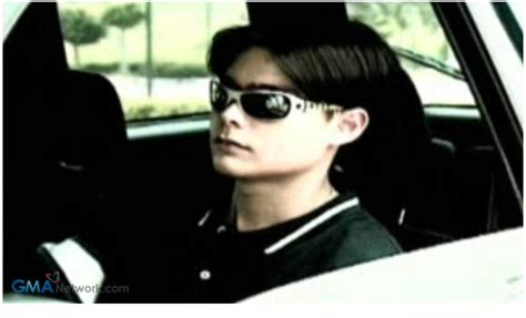 haircut story network from inaki to isaak dingdong dantes most memorable tv