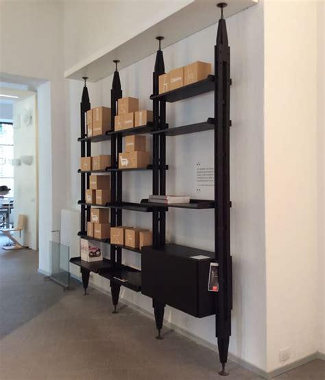 libreria cassina promozioni gerosa design flexform cassina b b italia