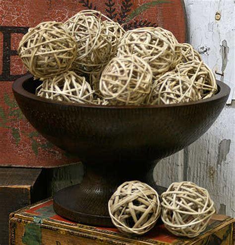 decorative balls of wool crossword clue vases designs decorative vase filler balls grapevine