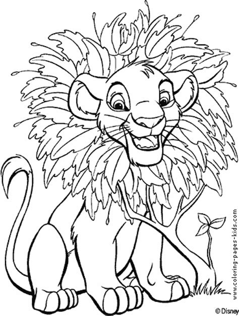 coloring pages disney king the king coloring pages coloring pages for