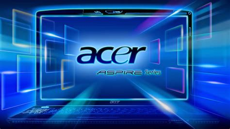 gambar wallpaper laptop acer gambar wallpaper laptop terbaru gudang wallpaper