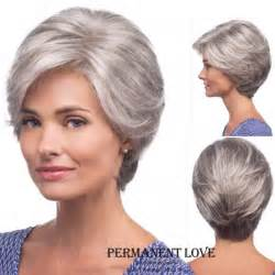 hairstyles for 75 year ols hair color for 75 year old short hairstyle 2013