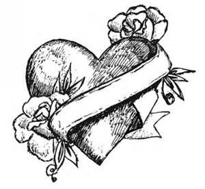 chapterheart the tattooed heart