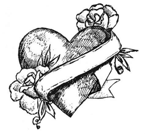 tattooed heart review chapterheart the tattooed heart