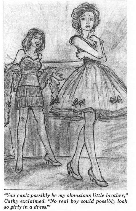 sissy boy art drawings 16 best my faves images on pinterest